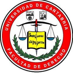 Calendario Examenes Unican Derecho.Curso 1º Delegacion De Alumnos De Derecho